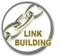 Search Engine Link Building